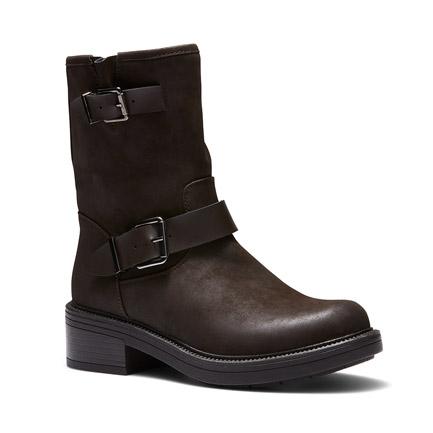 735cd9b9a632 Buy Women s New Shoes Online