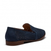 CANDOR  CASUAL IN NAVY