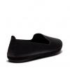 CALDWELL FLATS IN BLACK
