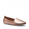 CALDWELL FLATS IN ROSE GOLD