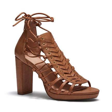 8f149f5f42891 High Heels