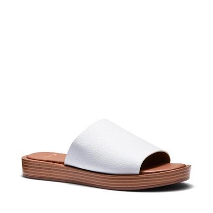 eb7bd7f63 Shop Women s Sandals Online Australia