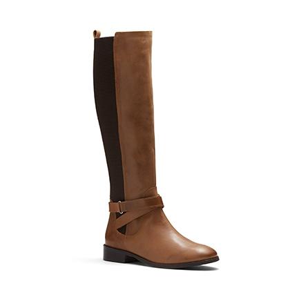 810f4780c4e Boots