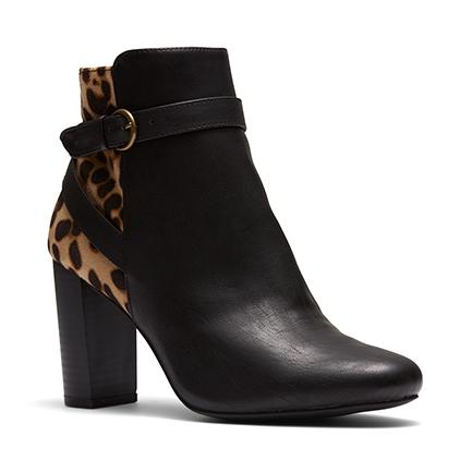 ba75b5d2b6e Buy Women s New Shoes Online