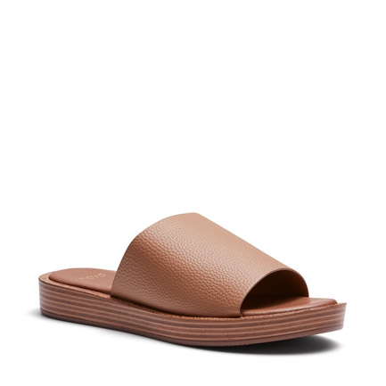 f612d8ca4 Shop Women s Sandals Online Australia