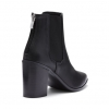 KENNA  BOOTS IN BLACK