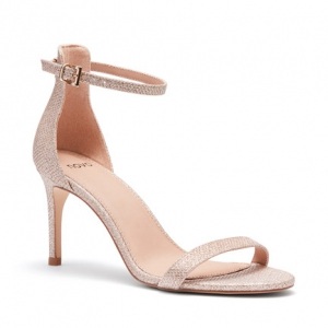 Party Shoes | Party Heels | Novo Shoes