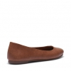 CAMALA FLATS IN TAN