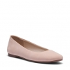 CAMALA FLATS IN ALMOND