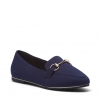 EDAN  CASUAL IN NAVY