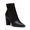 KAESHA BOOTS IN BLACK