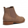 DARNELL  BOOTS IN TAUPE