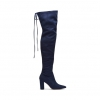 LIKELY BOOTS IN NAVY