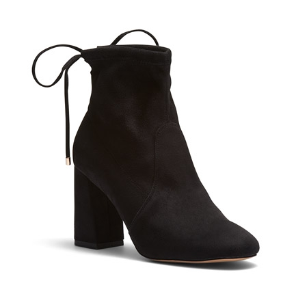 7112507027 Boots | Casual Boots | Ankle Boots Australia | Boots Sale | Novo