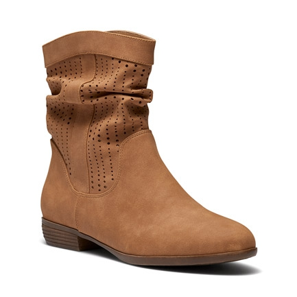 97fd5330712 Boots | Casual Boots | Ankle Boots Australia | Boots Sale | Novo