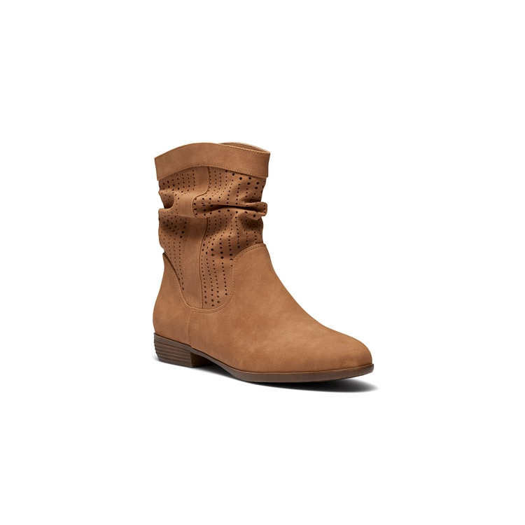 DAYDREAMING  BOOTS IN