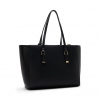 ARMANDO BAG IN BLACK