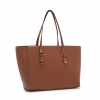 ARMANDO BAG IN TAN