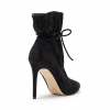 KELSO  BOOTS IN BLACK