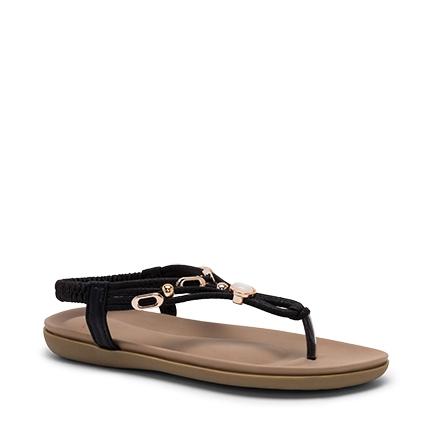 Sandals Shop Leather Women's AustraliaRomanamp; Online gYbIfm76yv