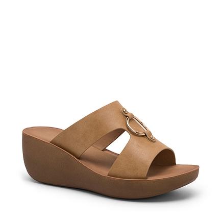 721386c10 Shop Women's Sandals Online Australia | Roman & Leather Sandals | Boho  Sandals | Novo