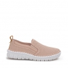 CHARLY  CASUAL IN BLUSH PIN