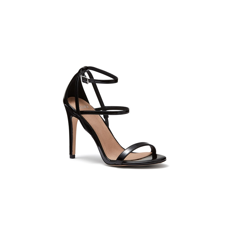 MADNESS HEELS IN