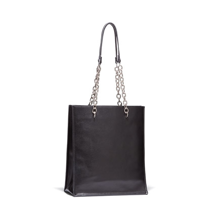 ASIM BAGS IN BLACK