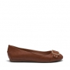 CALEXICO FLATS IN TAN