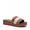 BACELOS FLATS IN NATURAL MULTI