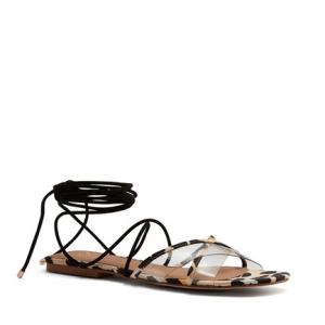 novo sandals sale