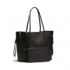 ANCHOR BAGS IN BLACK