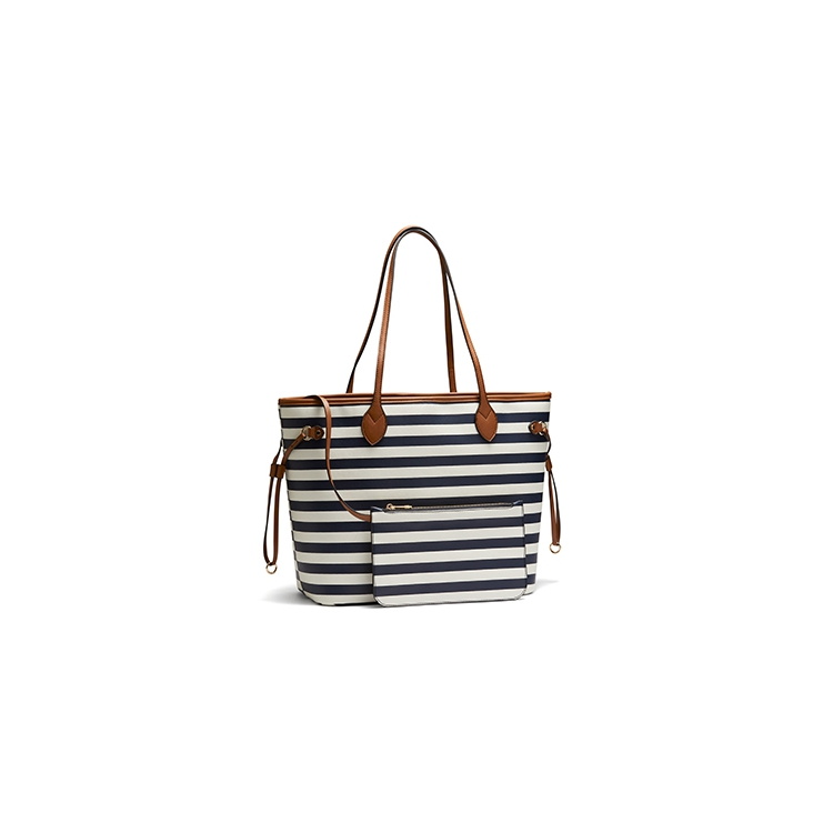 ANCHOR BAGS IN