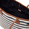ANCHOR BAGS IN STRIPE