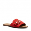 TABARCA FLATS IN CORAL