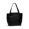 ALIMIA BAGS IN BLACK