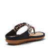 EL PESA FLATS IN BLACK
