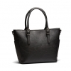 ANTWERP BAGS IN BLACK