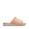 SEYCHELLES FLATS IN NUDE