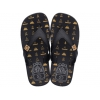 DAKKAR KIDS GRENDENE IN BLACK
