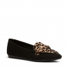 CASINO FLATS IN LEOPARD