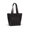 ABNORMAL BAG IN BLACK
