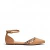 CELESTIAL FLATS IN CAMEL