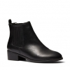 DEVANA BOOTS IN BLACK