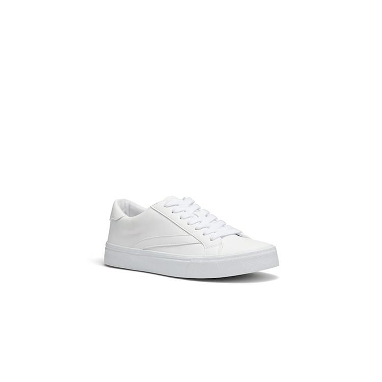 CRECY SNEAKERS IN