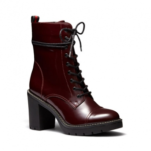 LADIES WINTER BOOTS BRAND NEW in N18 London for £25.00 for