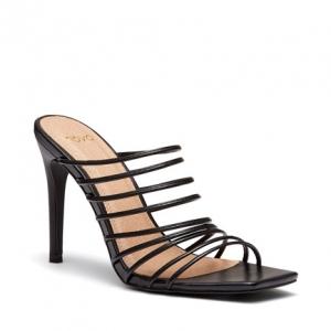 Shoe Sales   Shop Women's Shoes on Sale