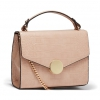 AMBITIOUS BAG IN NUDE
