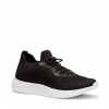 CARGLY SNEAKERS IN BLACK