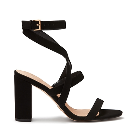 mayo strappy  high heel  women's shoes online  novo